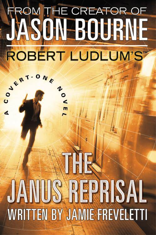 The Janus Reprisal